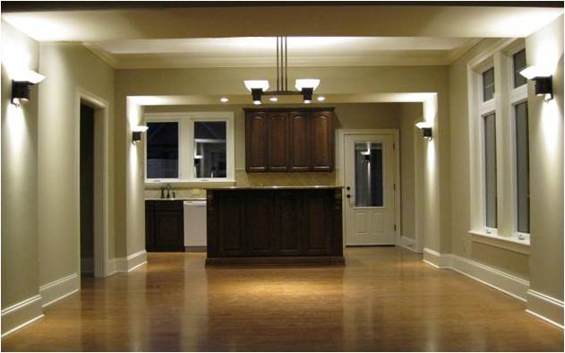 Applying LEDs in efficient lighting designs is no more complex than use of any other source, just more productive.
