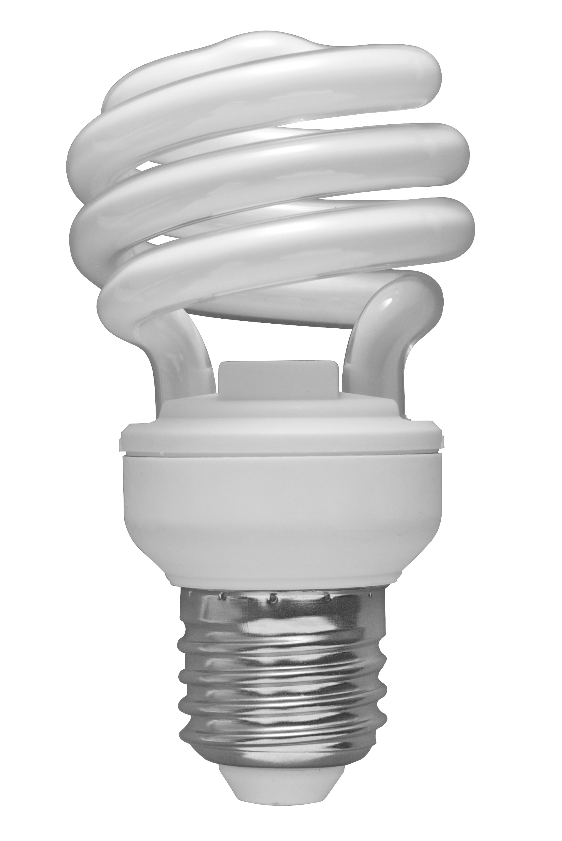 While efficient, there has been no great interest in the consumer market to lamps with poorer quality at higher prices.